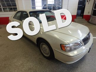 1997 Infiniti Q45 Touring. TIMELESS CLASS, IMMACULATE CONDITION!~ Saint Louis Park, MN