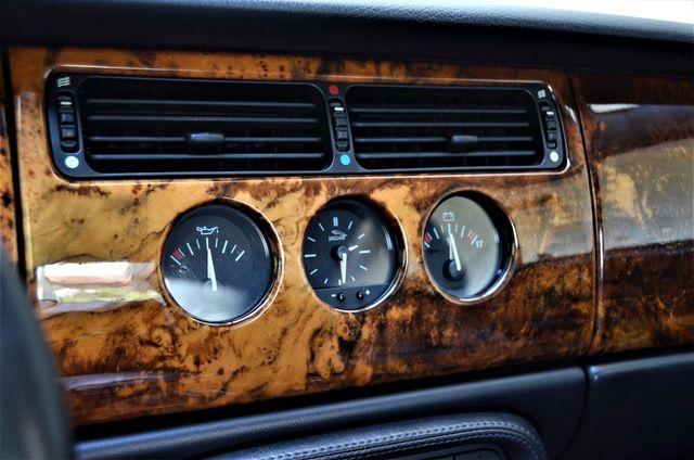 1997 Jaguar XK8 Reseda, CA 6