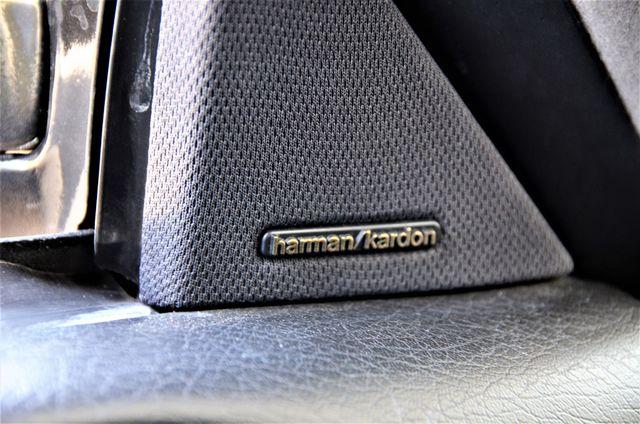 1997 Jaguar XK8 Reseda, CA 12