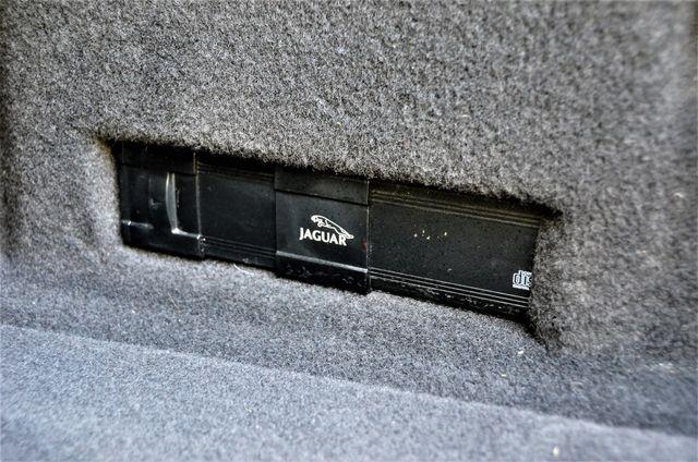 1997 Jaguar XK8 Reseda, CA 33