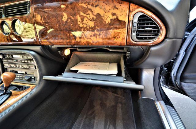 1997 Jaguar XK8 Reseda, CA 40