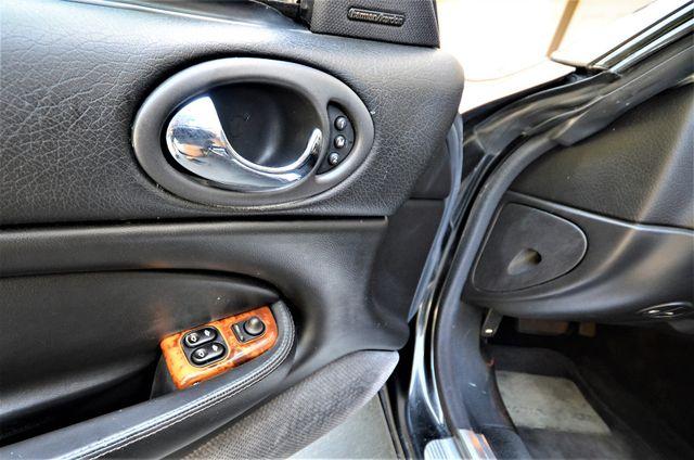 1997 Jaguar XK8 Reseda, CA 41