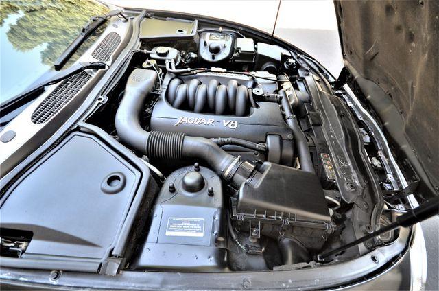 1997 Jaguar XK8 Reseda, CA 44