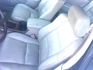 1997 Lexus-3 Owner!! 69k!! Low Low Miles!! ES 300-AUTO!! CARMARTSOUTH.COM  BUY HERE PAY HERE!! Knoxville, Tennessee 6
