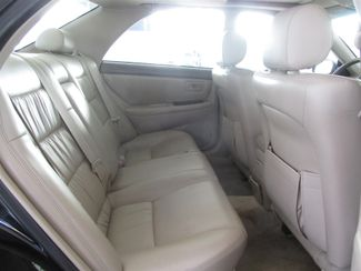 1997 Lexus ES 300 Luxury Sport Sdn Gardena, California 12