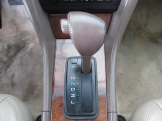 1997 Lexus ES 300 Luxury Sport Sdn Gardena, California 7