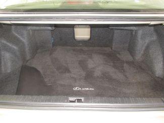 1997 Lexus ES 300 Luxury Sport Sdn Gardena, California 11