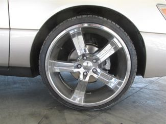 1997 Lexus ES 300 Luxury Sport Sdn Gardena, California 14