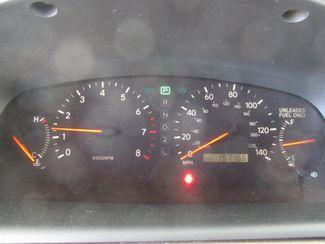 1997 Lexus ES 300 Luxury Sport Sdn Gardena, California 5