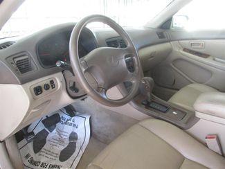 1997 Lexus ES 300 Luxury Sport Sdn Gardena, California 4