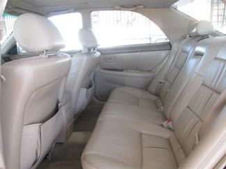 1997 Lexus ES 300 Luxury Sport Sdn Gardena, California 10