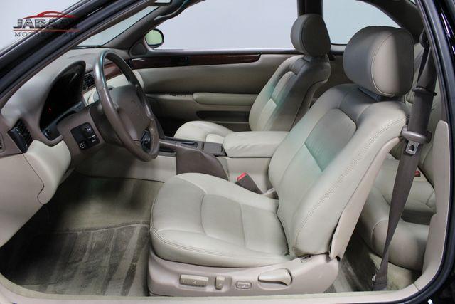 1997 Lexus SC 300 Luxury Sport Cpe Merrillville, Indiana 10