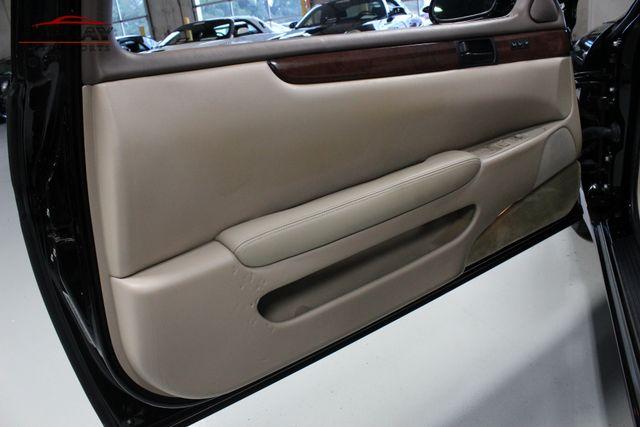 1997 Lexus SC 300 Luxury Sport Cpe Merrillville, Indiana 22