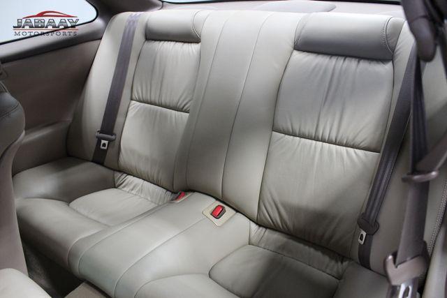 1997 Lexus SC 300 Luxury Sport Cpe Merrillville, Indiana 12