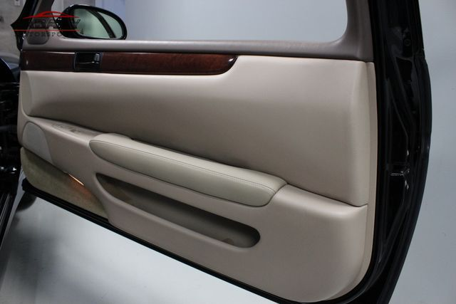 1997 Lexus SC 300 Luxury Sport Cpe Merrillville, Indiana 23