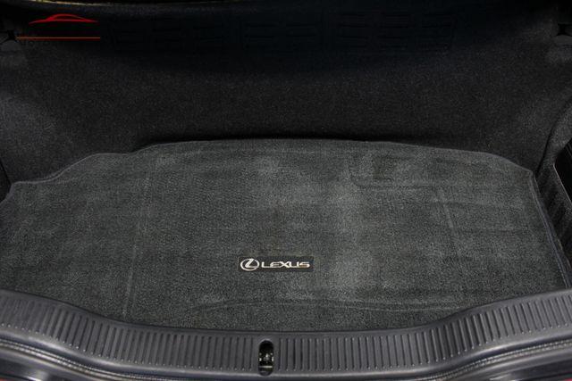 1997 Lexus SC 300 Luxury Sport Cpe Merrillville, Indiana 21