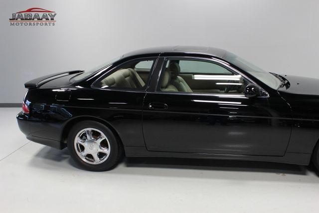 1997 Lexus SC 300 Luxury Sport Cpe Merrillville, Indiana 33