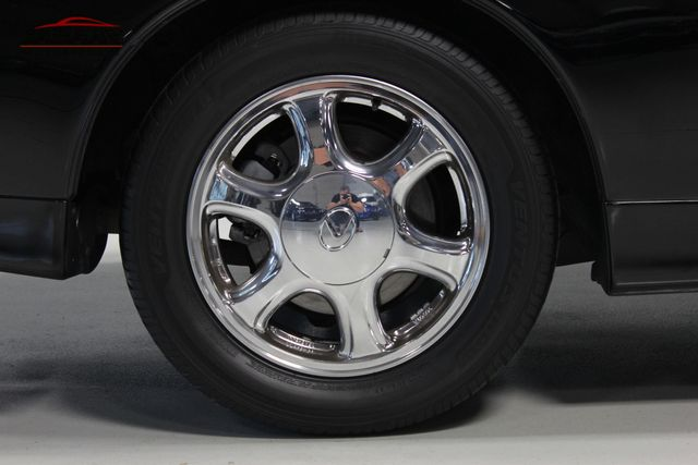 1997 Lexus SC 300 Luxury Sport Cpe Merrillville, Indiana 41