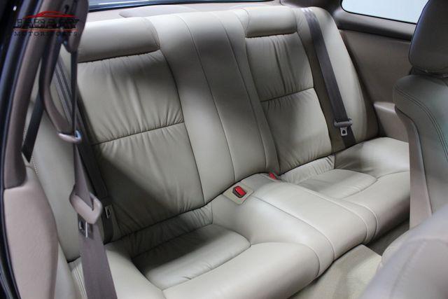 1997 Lexus SC 300 Luxury Sport Cpe Merrillville, Indiana 13