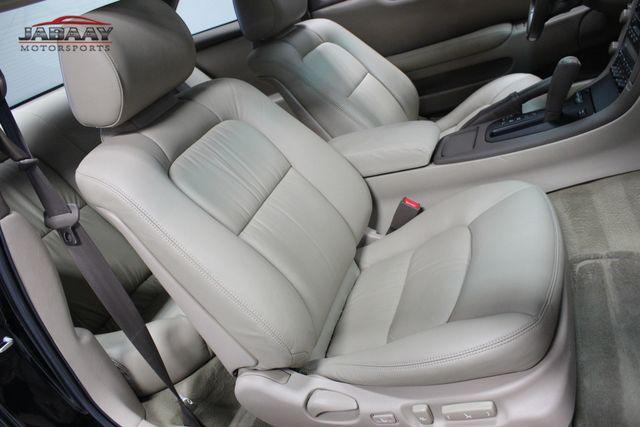 1997 Lexus SC 300 Luxury Sport Cpe Merrillville, Indiana 14