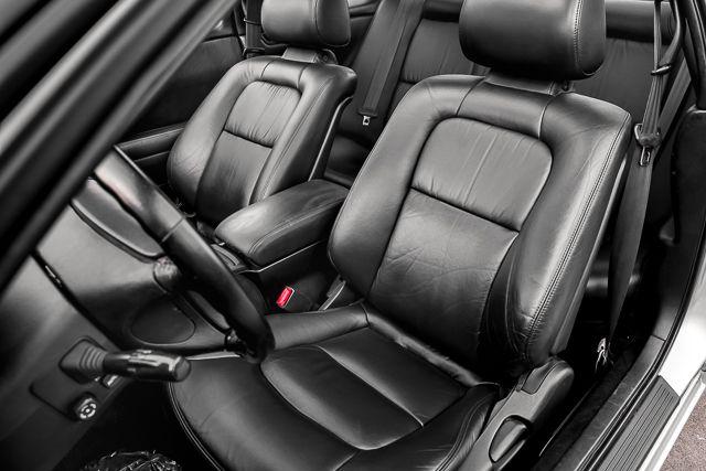 1997 Lexus SC 400 Luxury Sport Cpe Burbank, CA 11