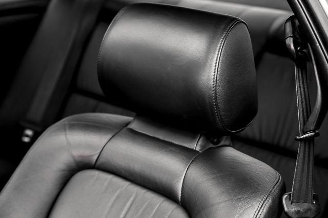 1997 Lexus SC 400 Luxury Sport Cpe Burbank, CA 12