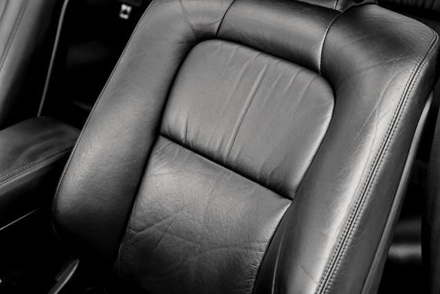 1997 Lexus SC 400 Luxury Sport Cpe Burbank, CA 13