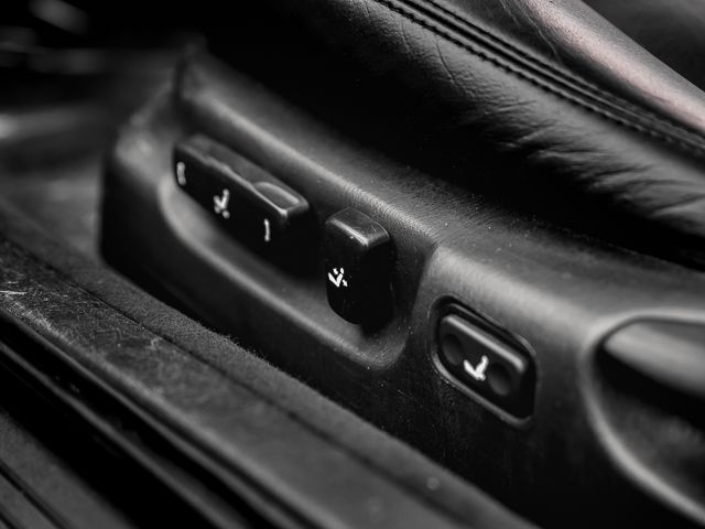 1997 Lexus SC 400 Luxury Sport Cpe Burbank, CA 15