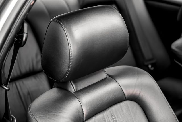 1997 Lexus SC 400 Luxury Sport Cpe Burbank, CA 19