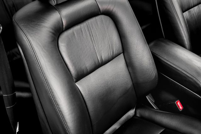 1997 Lexus SC 400 Luxury Sport Cpe Burbank, CA 20