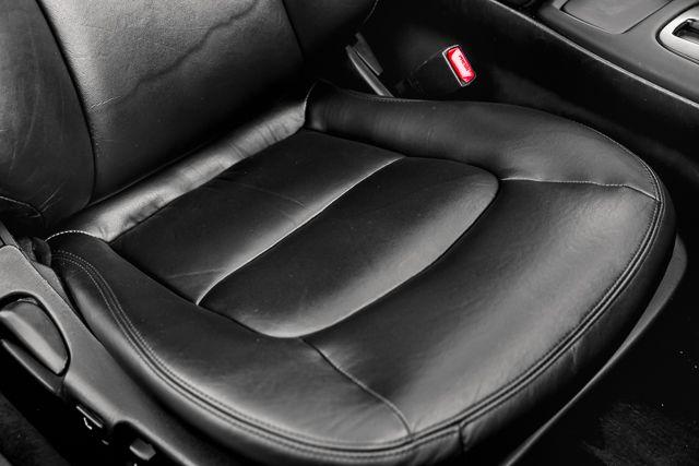 1997 Lexus SC 400 Luxury Sport Cpe Burbank, CA 21