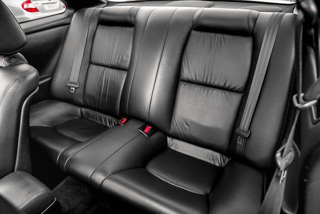 1997 Lexus SC 400 Luxury Sport Cpe Burbank, CA 23