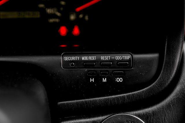 1997 Lexus SC 400 Luxury Sport Cpe Burbank, CA 27