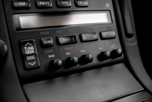 1997 Lexus SC 400 Luxury Sport Cpe Burbank, CA 35