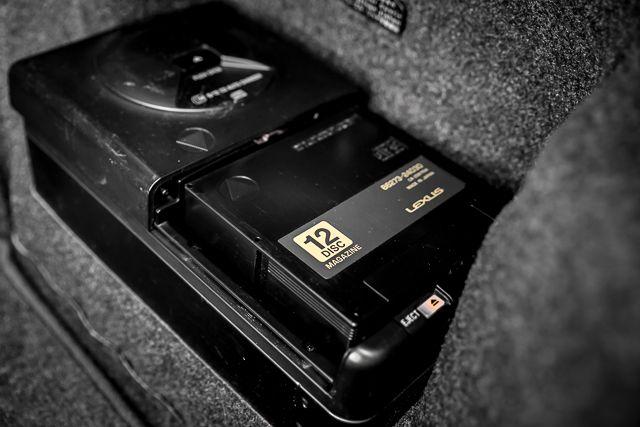 1997 Lexus SC 400 Luxury Sport Cpe Burbank, CA 37