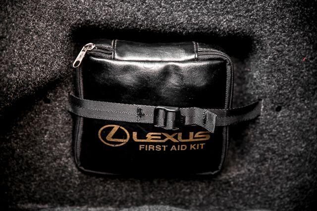1997 Lexus SC 400 Luxury Sport Cpe Burbank, CA 38