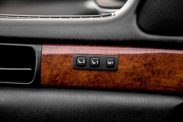 1997 Lexus SC 400 Luxury Sport Cpe Burbank, CA 42
