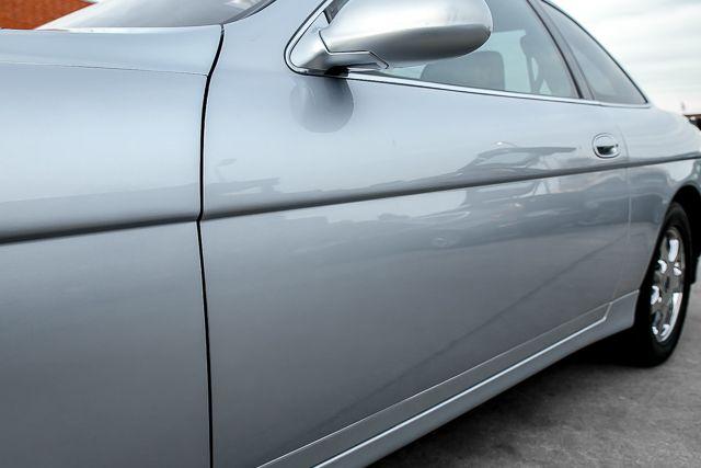 1997 Lexus SC 400 Luxury Sport Cpe Burbank, CA 48