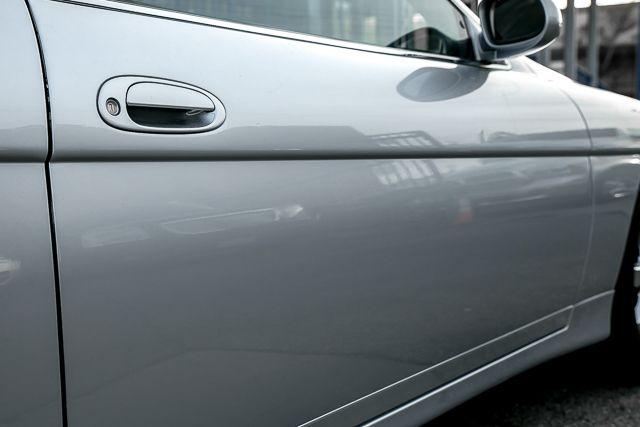 1997 Lexus SC 400 Luxury Sport Cpe Burbank, CA 54