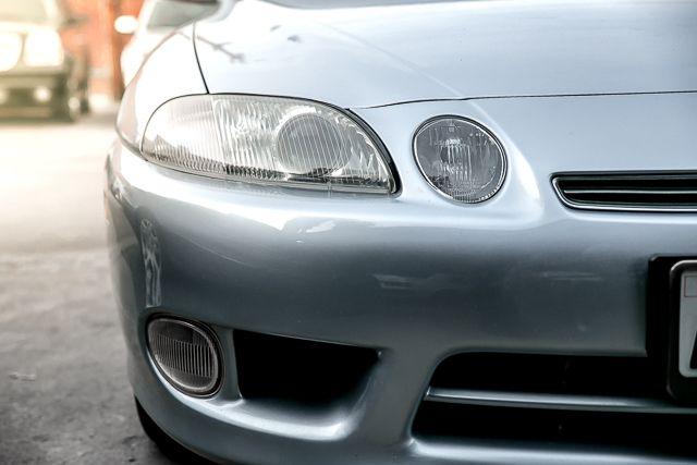 1997 Lexus SC 400 Luxury Sport Cpe Burbank, CA 58