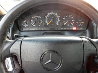 1997 Mercedes-Benz SL320 Myrtle Beach, SC 12