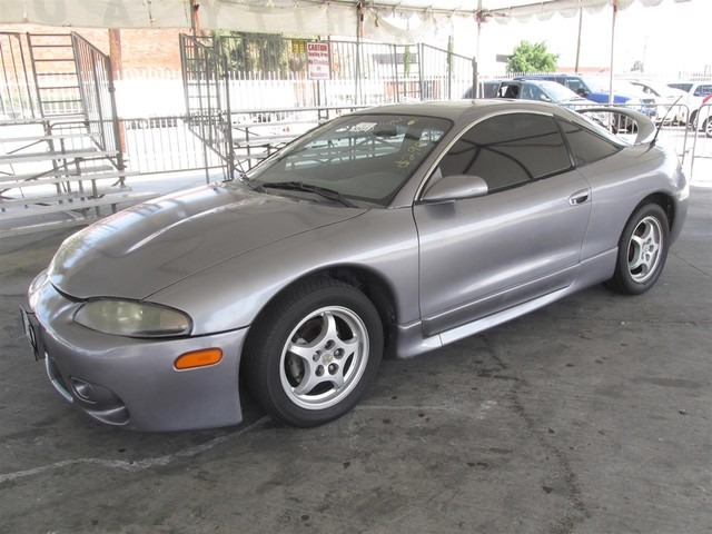 1997 Mitsubishi Eclipse GS-T Please call or e-mail to check availability All of our vehicles ar