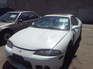 1997 Mitsubishi Eclipse GS Salt Lake City, UT