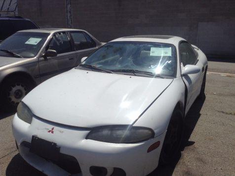 1997 Mitsubishi Eclipse GS in Salt Lake City, UT