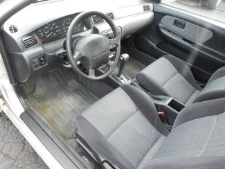 1997 Nissan 200SX New Windsor, New York 12