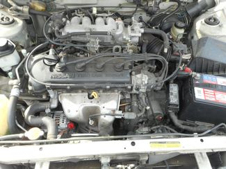 1997 Nissan 200SX New Windsor, New York 23