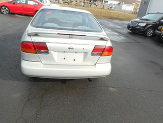 1997 Nissan 200SX New Windsor, New York 4