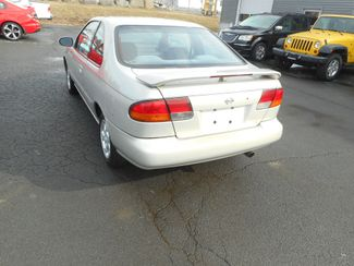 1997 Nissan 200SX New Windsor, New York 5