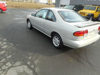1997 Nissan 200SX New Windsor, New York 6