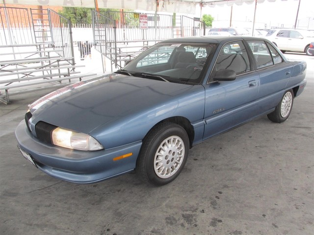 1997 Oldsmobile Achieva Series I Please call or e-mail to check availability All of our vehicle